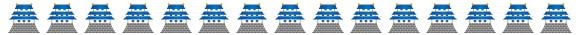 shiro_line_580x35